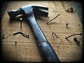Rekonstrukce bytu: Praktické tipy pro bezproblémové úpravy domova